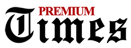 Premium Times Human Trafficking Investigation